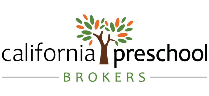 California Preschool Brokers